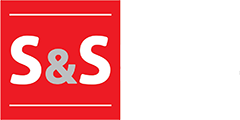 S&S Building Thoughts logo