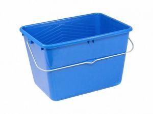4200 Plastic Bucket - Πλαστικός Κουβάς