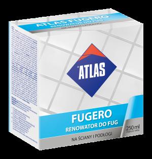 ATLAS FUGERO