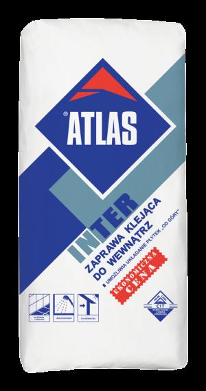 ATLAS INTER